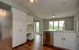 125 Lincliff Drive - Photo 15