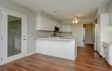 125 Lincliff Drive - Photo 16