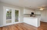 125 Lincliff Drive - Photo 17