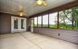 125 Lincliff Drive - Photo 18