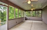 125 Lincliff Drive - Photo 19