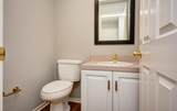 125 Lincliff Drive - Photo 21