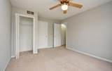 125 Lincliff Drive - Photo 29