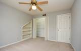 125 Lincliff Drive - Photo 30