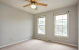 125 Lincliff Drive - Photo 31
