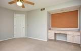 125 Lincliff Drive - Photo 32