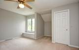 125 Lincliff Drive - Photo 33