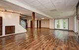 125 Lincliff Drive - Photo 40