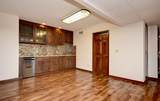 125 Lincliff Drive - Photo 41