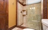 125 Lincliff Drive - Photo 42