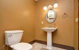 125 Lincliff Drive - Photo 43