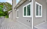 125 Lincliff Drive - Photo 44