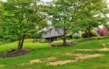 125 Lincliff Drive - Photo 47