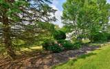 125 Lincliff Drive - Photo 49