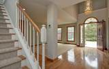 125 Lincliff Drive - Photo 5