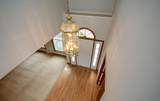 125 Lincliff Drive - Photo 6