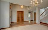 125 Lincliff Drive - Photo 7