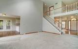 125 Lincliff Drive - Photo 8