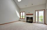 125 Lincliff Drive - Photo 9