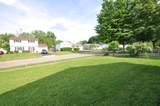 5001 Attica Drive - Photo 8