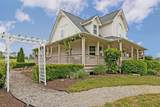 800 Winchester Southern Road - Photo 105