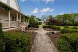800 Winchester Southern Road - Photo 109