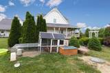 800 Winchester Southern Road - Photo 111