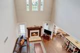 800 Winchester Southern Road - Photo 13