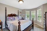 800 Winchester Southern Road - Photo 14