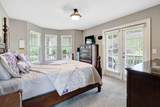 800 Winchester Southern Road - Photo 15