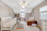 800 Winchester Southern Road - Photo 32