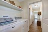 800 Winchester Southern Road - Photo 44