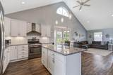 800 Winchester Southern Road - Photo 49