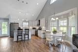 800 Winchester Southern Road - Photo 52