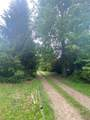5014 Township Road 179 - Photo 1