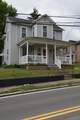 1312 Cedar Hill Road - Photo 1