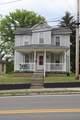 1312 Cedar Hill Road - Photo 60