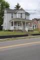 1312 Cedar Hill Road - Photo 61