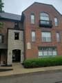 6155 Craughwell Lane - Photo 1