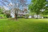 10215 Alliston Drive - Photo 2