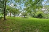 10215 Alliston Drive - Photo 35