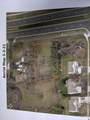 6009 Avery Road - Photo 1