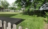 7113 Winnow Court - Photo 4