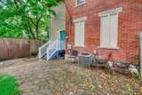 788 Gilbert Street - Photo 24