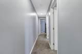 1116 15th Avenue - Photo 14