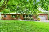 5439 Red Bank Road - Photo 2