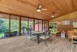 5439 Red Bank Road - Photo 44
