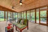 5439 Red Bank Road - Photo 45