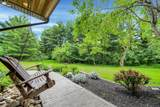5439 Red Bank Road - Photo 46
