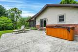 5439 Red Bank Road - Photo 47